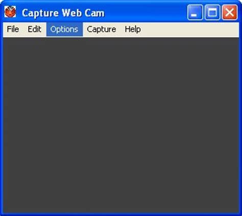 web capture software capture 2 08