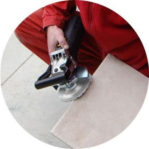 Granit Schnittkanten Polieren polierscheiben und kantenbearbeitungswerkzeug f 252 r den