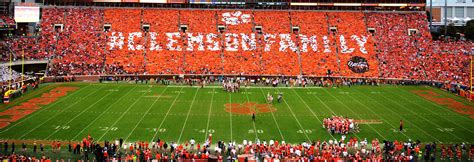 clemson football clemson football tickets clemson tigers football tickets