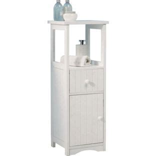 Tongue And Groove Bathroom Furniture Buy Tongue And Groove Bathroom Storage Unit White At Argos Co Uk Visit Argos Co Uk To Shop