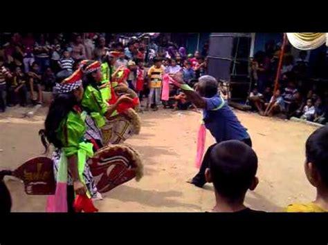 Sho Kuda Asli jatilan jaranan kuda lumping mandala budaya asli