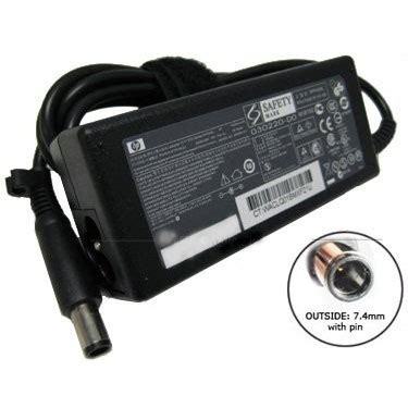 hp laptop charger price in pakistan, specifications