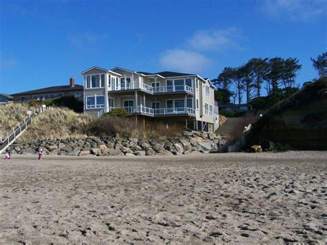 lincoln city house admiral s retreat ultimate luxury homeaway