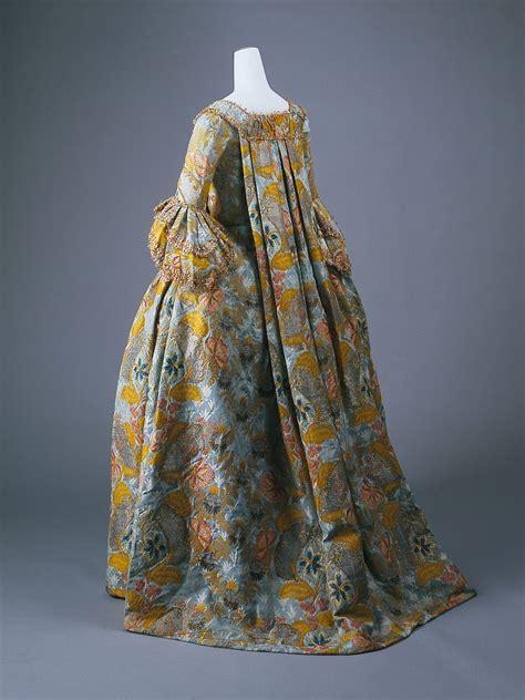 dress work  art heilbrunn timeline  art history