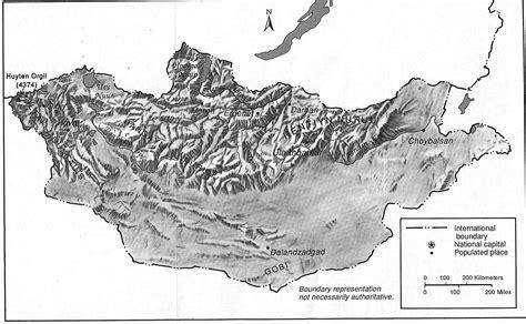 5 themes of geography mongolia mongolia landforms flags maps economy history