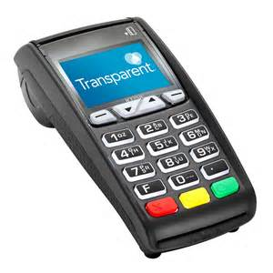 get a credit card machine for small business credit card machines for small business business card