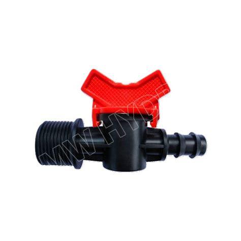 Produk Istimewa Connector 3 4 Inch Ke Selang Pe Ukuran 16 Mm check valve 3 4 quot ke selang 16 mm bibitbunga