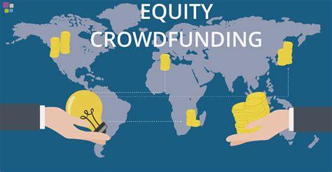 di credito cooperativo san marzano la bcc san marzano presenta lo sportello per l quot equity