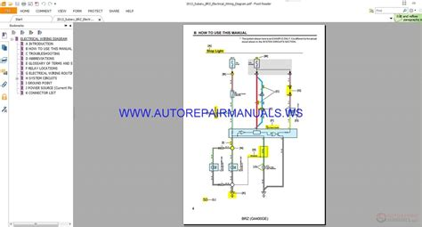 28 brz radio wiring diagram 123wiringdiagram