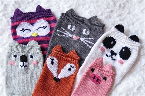 animal pattern socks new sock collection quot look at those legs quot knitting is