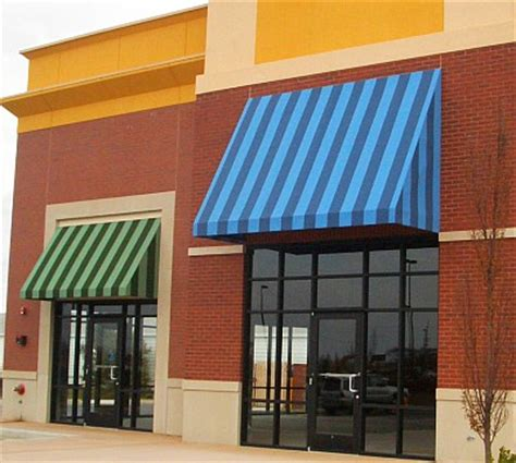 Custom Canvas Awnings by Fabric Deck Patio Awnings Custom Canvas Unlimited