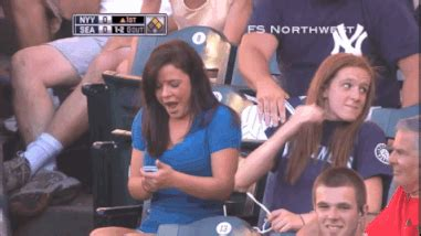 Major League Movie Meme - seattle mariners mlb gif find share on giphy