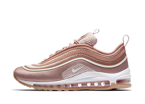Fall Colors 2017 by Nike Air Max 97 Release Guide For Fall 10 Colorways To