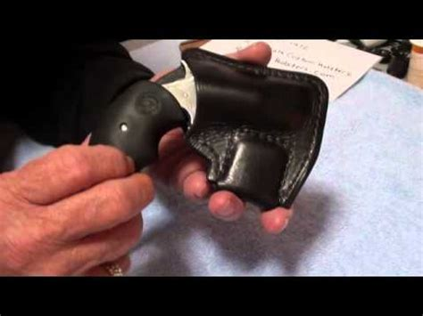 naa pug vs black widow naa pug with new holster how to make do everything