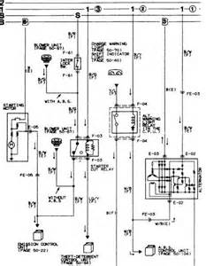 smart car starter wiring diagram car smart free wiring diagrams