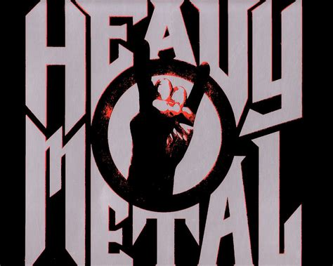 heavy metal and weights my story of guitar weights heavy metal workout albums and building books metal
