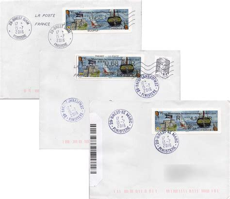 bureau de poste brest bureau de poste brest 28 images 24 rue jules favre 224
