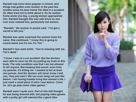 asien girl tg caption pin great shift tg captions archive february 2012 on pinterest