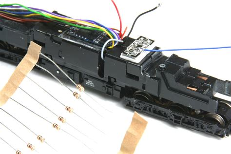resistor capacitor power supply capacitor instead of resistor 28 images capacitor question about aux cable diy mosfet