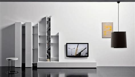 Kreative Wandgestaltung Mit Farbe 3942 by 120 Wohnzimmer Wandgestaltung Ideen Archzine Net