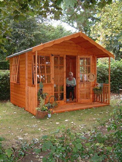 garden shed plans  storage unit ttsn