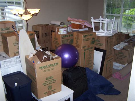 Room Movers Reviews by All Service Moving Portland Or 97214 Angies List