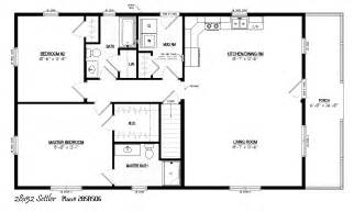 redman manufactured home 28 x 52 floor plan redman best 30 best 3d floor plan images on pinterest free floor