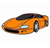 Desenho De Carro Loko Pintado E Colorido Por Gordinho O