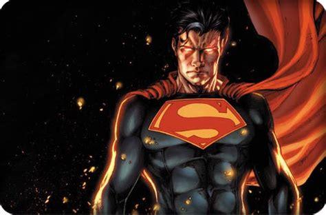 superman tp earth one vol 2 reviews description more isbn 9781401235598 rese 241 a colecci 243 n salvat dc comics superman tierra uno vol 2 geeky