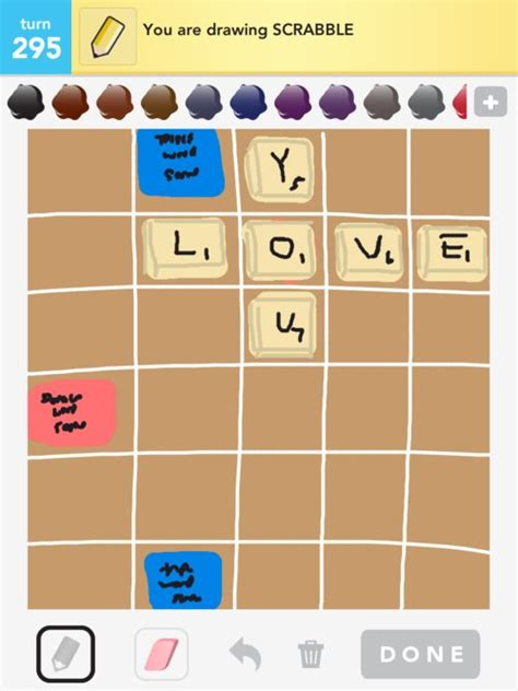 scrabble ratings scrabble drawings how to draw scrabble in draw something