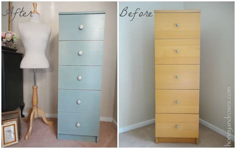 can i paint my bedroom furniture can you paint bedroom furniture 28 images diy lace