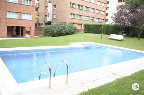 5 bedroom apartments for rent 5 bedroom apartment for rent in pedralbes
