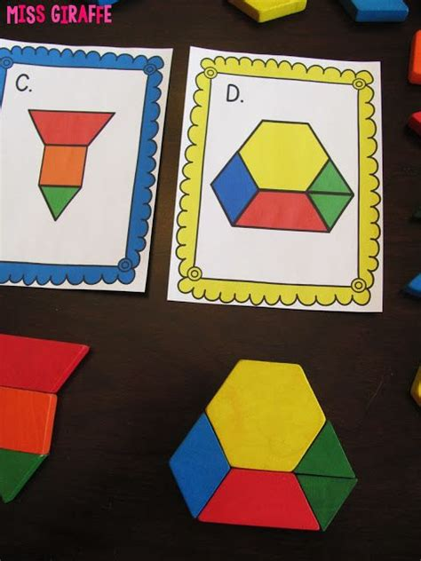 pattern online games 1st grade 17 best images about primary grade math fun on pinterest