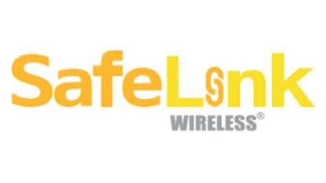 safelink phone service safelink customer service number