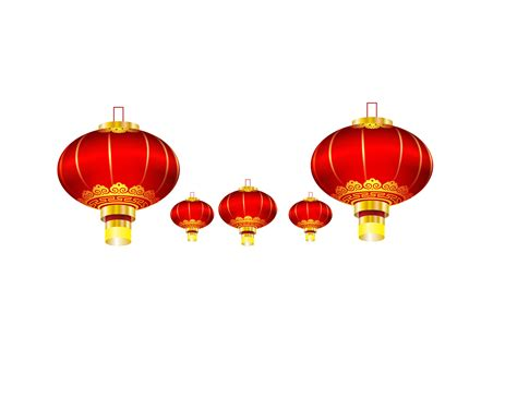 chinese  year png