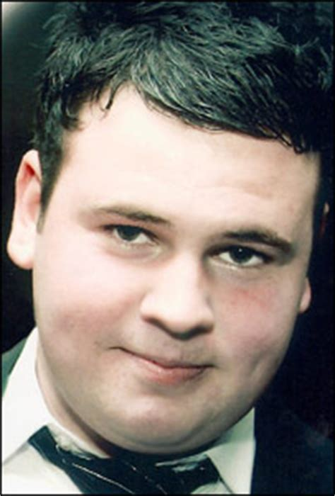 christopher russell guernsey bbc news europe guernsey man 19 found guilty of murder