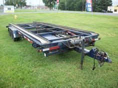 Shed Hauling Trailers For Sale by 1000 Images About Trailers For Sale On Dump