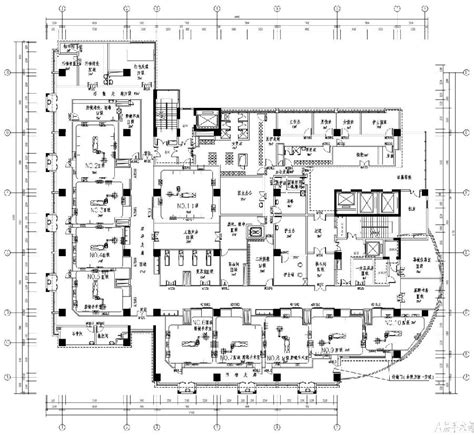 operating room floor plan layout sichuan gangtong medical equipment group co ltd