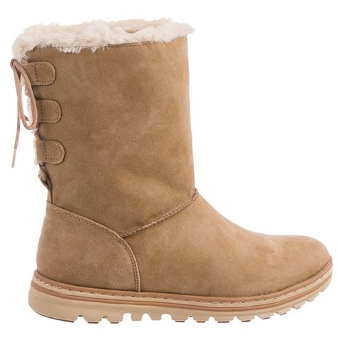 white mountain boots cliffs by white mountain katiana boots for save 60