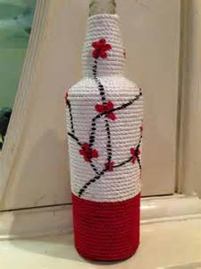 Best Out Of Waste Paper Craft - 17 best images about best out of waste on