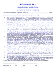 Freelance Bookkeeper Cover Letter by 33 Fundraiser Cover Letter Sludgeport919 Web 100 Description Of Event Planner Resume
