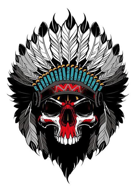 imagenes de calaveras folkloricas skull art tee shirt images pinterest calaveras