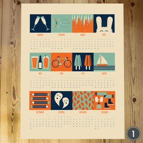 calendar design guidelines 56 best calendar inspiration images on pinterest