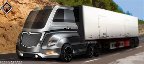 future ford trucks 2030 image gallery 2030 trucks