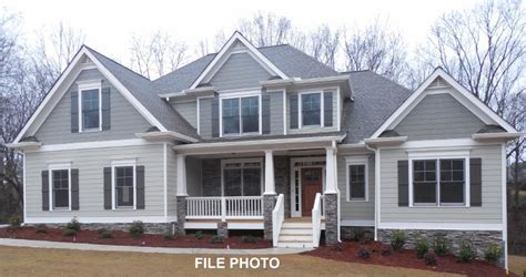 new home riverstone homes oak forest subdivision