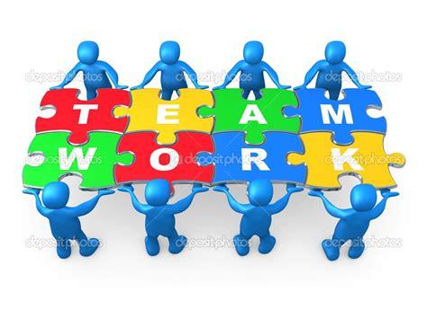 team clipart teamwork clipart