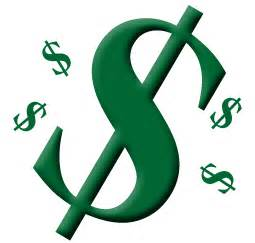 Kaos Will Sing For Money money sing clipart best