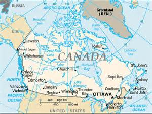 map churchill canada churchill manitoba