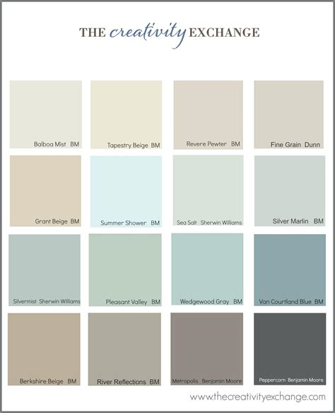 best warm gray paint colors exterior paint colors warm greywarm grey uk best gray