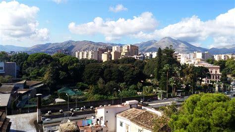 ville e giardini palermo palermo ville e giardini pubblici e storici